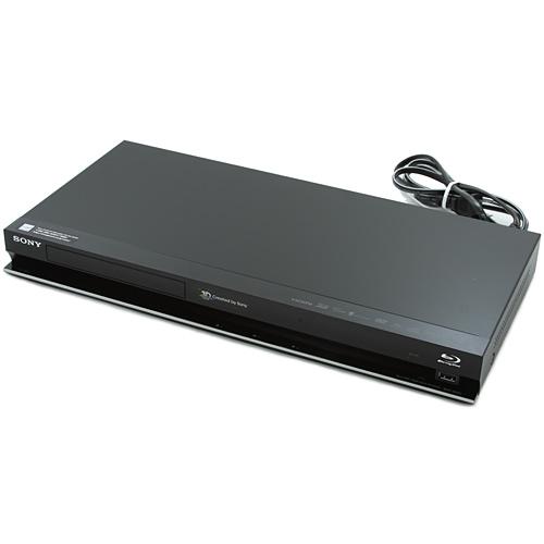 sony blu ray player with wifi manual