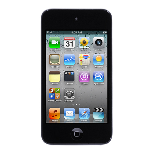 Apple-iPod-Touch-32-gb-4th-Generation-MP3-Facetime-Video-Wi-Fi-Bluetooth-Newest