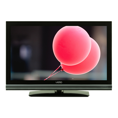 vizio 32 smart tv manual