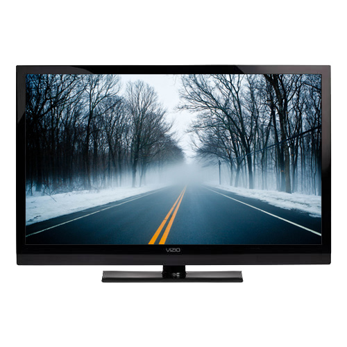 Vizio-32-E320VT-Razor-LED-LCD-HD-TV-720p-5ms-HDMI-1-6-Thin-100-000-1-Contrast