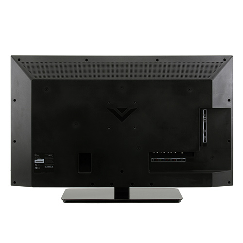 1 vizio 39 e390 a1 flat panel led hd tv 1080p hdmi black 200 000 1 contrast ratio 1. Black Bedroom Furniture Sets. Home Design Ideas