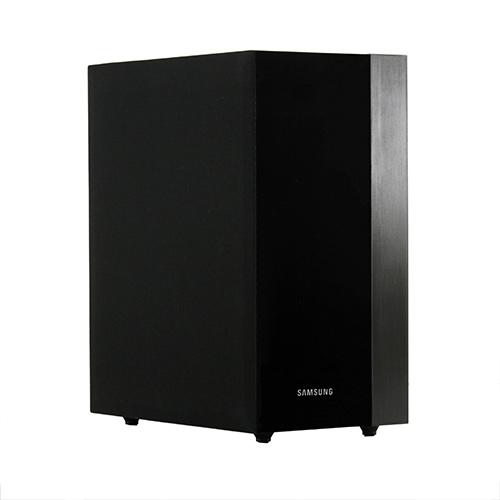 Samsung Sound Bar Deals On 1001 Blocks