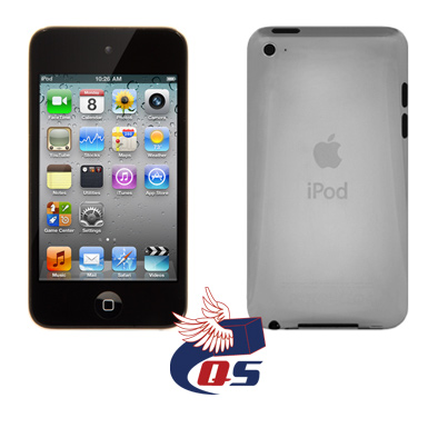 apple ipod touch 4th generation 8gb latest model. Apple iPod 8gb Touch 4th