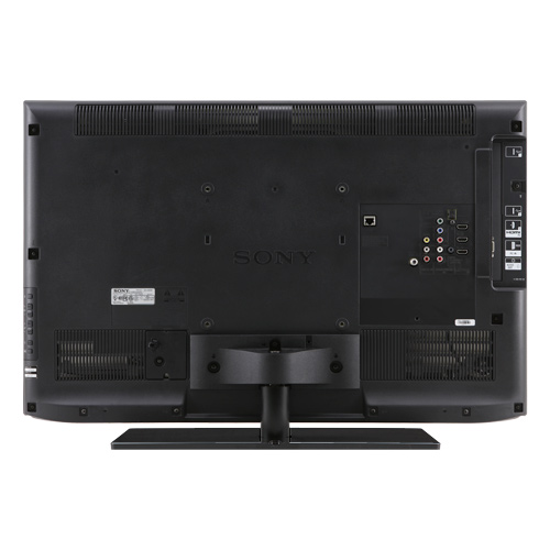 sony bravia 32 kdl 32ex520 led hdtv 60hz 1080p wifi ready internet skype apps ebay. Black Bedroom Furniture Sets. Home Design Ideas