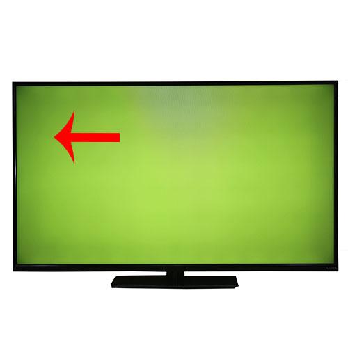 vizio 48 smart tv manual