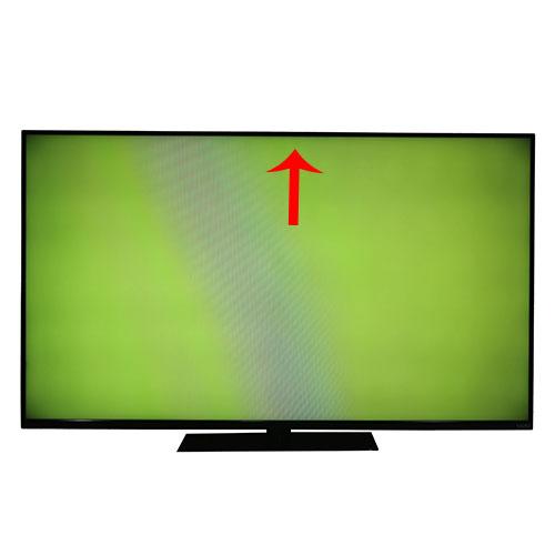 vizio 55 smart tv manual