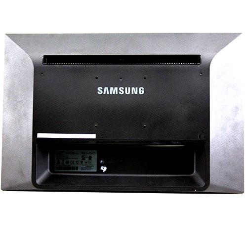 "Samsung 2253LW 21 6"" Widescreen LCD Flat Panel Monitor 729507802992"