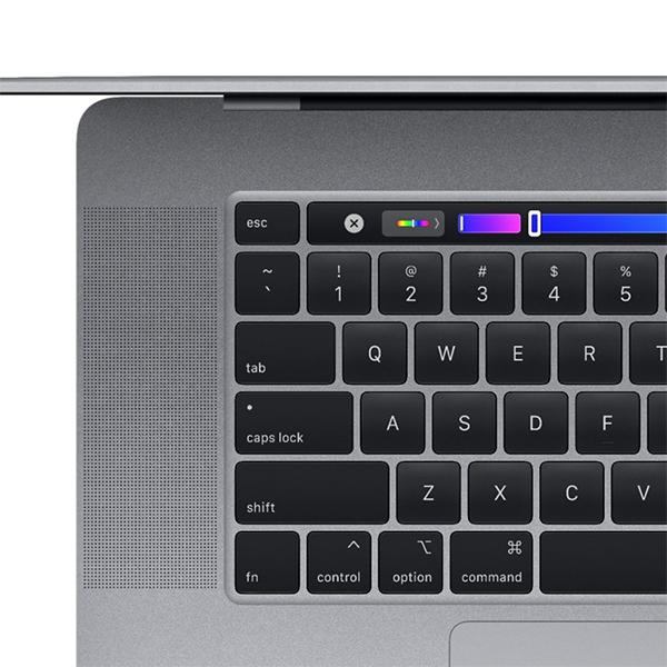 "Apple MacBook Pro 16"" Intel Core i9 16GB AMD 5500M 1TB ..."