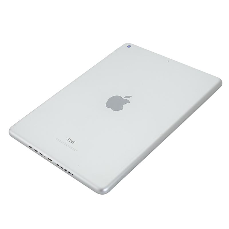 Apple 9 7 Quot Ipad 6th Gen 128gb Space Gray Ios Wi Fi Mr7j2ll