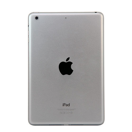 apple ipad mini 2nd gen 7 9 retina display 32gb white. Black Bedroom Furniture Sets. Home Design Ideas