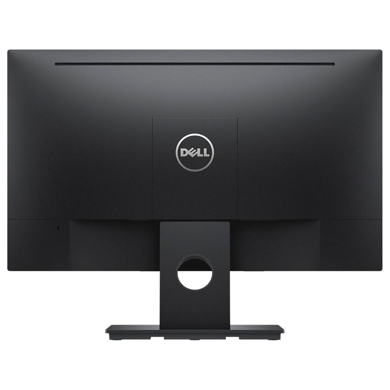 """Dell E1920h Dell-e1920h 19"""" Wuxga Led Lcd Monitor - 16:9 ..."""